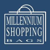Millennium Bags icon