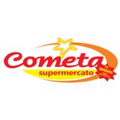 Cometa supermercato icon