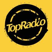 Top Radio Treviso icon