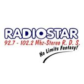 Radiostar App icon