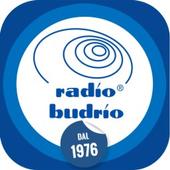 Radio Budrio icon