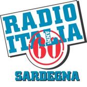 Radio Italia Anni 60 Sardegna icon
