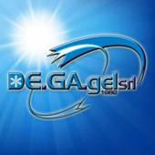 DE.GA.gel srl icon