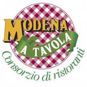Consorzio Modena a Tavola icon