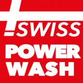 Swiss Power Wash icon
