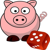 The Pig Game icon