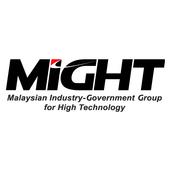 myForesight Magazine 2 icon