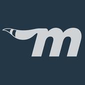 MightyMongooseOld (Unreleased) icon