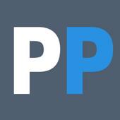 Pebble Pond icon