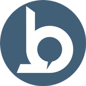 BEVL icon