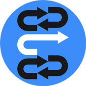 The Leader's Guide icon