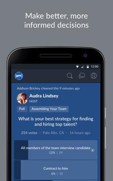 The Leader's Guide apk screenshot
