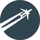 The Pilot Network icon