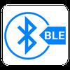 BLE Terminal иконка