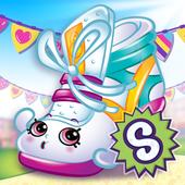 Shopkins Dash! icon