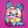 Pikmi Pops! ikona