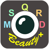Photo MSQRD for Beauty icon