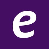 Evace App icon