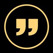 Frases Ocultas icon