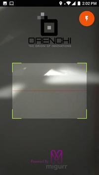 Orenchi screenshot 2