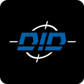 Defense In Depth icon