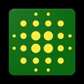 MegaCerta icon