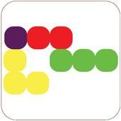 Swipetris icon