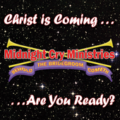 Midnight Cry Ministries icon
