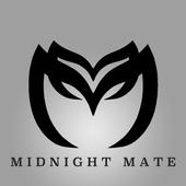 Midnight Mate icon