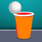 Fear Pong icon