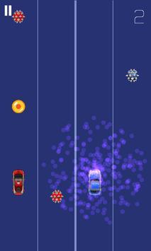 2 Cars Pro 2016 apk screenshot