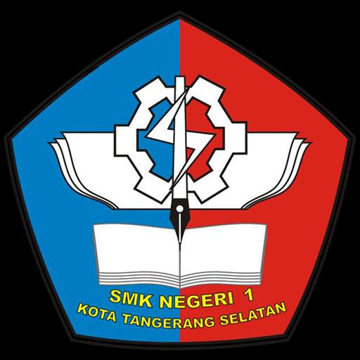 Smkn 1 Tangerang Selatan For Android Apk Download