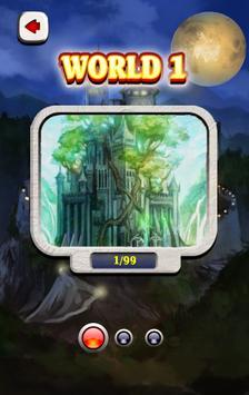 Jewels 2018 screenshot 5