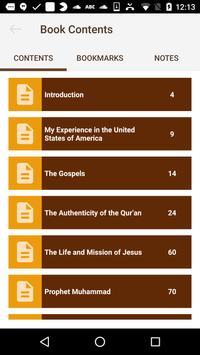 My Great Love for Jesus Led .. apk screenshot