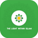 The light within islam APK