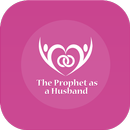The Prophet as a Husband APK