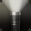 FlashLight 아이콘