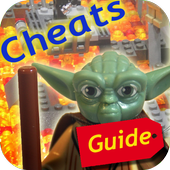 Guide For Star Wars Uprising icon