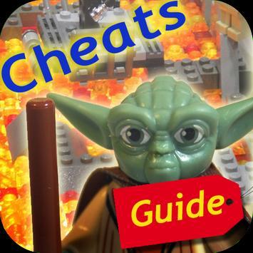 Guide For Star Wars Uprising screenshot 3
