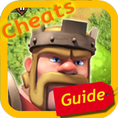 Sheet Guide For Clash Of Clans icon