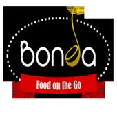 Bonda Global icon