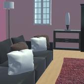 Room Creator Interior Design icon