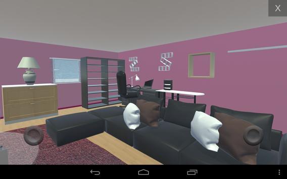 Room Creator Interior Design APK Download Free House Home APP