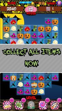 Scary Mania: Halloween Special apk screenshot