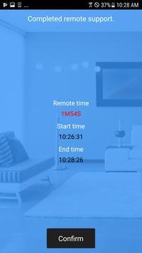 Add-On:Samsung screenshot 4