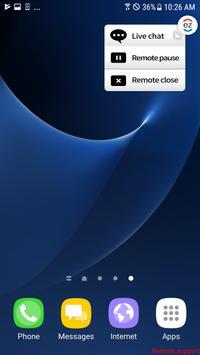 Add-On:Samsung screenshot 2