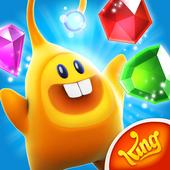 Diamond Digger Saga icon