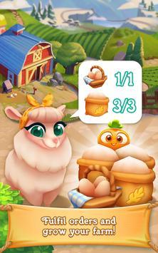 Farm Adventures apk स्क्रीनशॉट