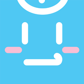 Read Only Memories: Type-M icon