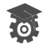 MIDbot Learn icon